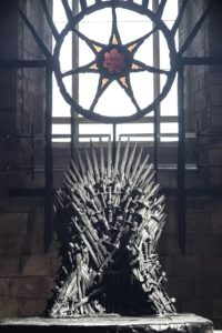 190520-Game-of-Thrones-screeing