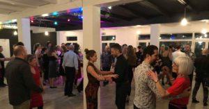 6-marts-tangospirer-tangobar-tangofest